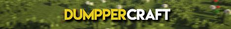 DumpperCraft | FullPvP | 1.8.2