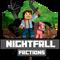 NightFall Factions