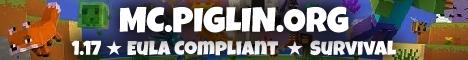 Piglin