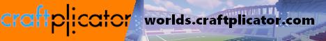 (Stadiums of the world) Craftplicator Showroom