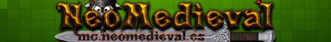 NeoMedieval3