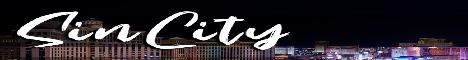 Sin City Minecraft