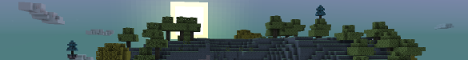Aether Realm [MC 1.7.10]