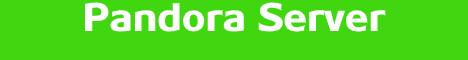 Pandora Server