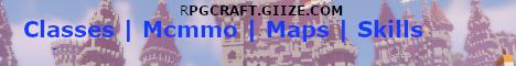 RPGCRAFT