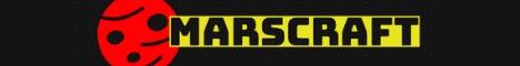 MarsCraft