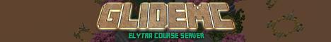 Elytra Surfing - play.GlideMC.net [1.16.1]