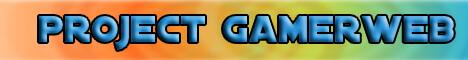 GamerWebMC