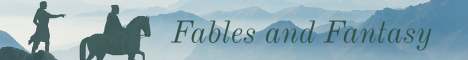 Fables and Fantasy