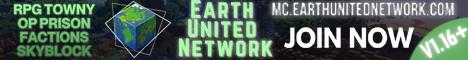 Earth United Network
