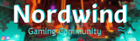 ≈ NordwindGames.net ≈ Survival Server
