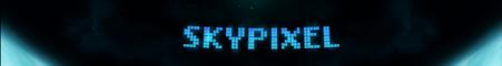 SkyPixel Network