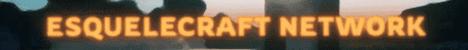 EsqueleCraft