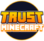 TrusT Minecraft