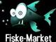 Fiske-Market