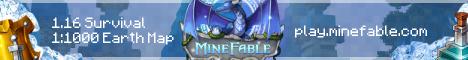 MineFable