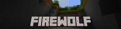 Firewolf Official
