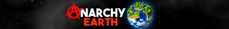 Anarchy Earth