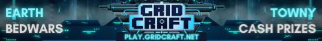 Gridcraft