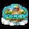 pogmons