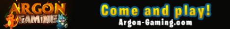 Argon Gaming