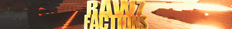 BAWZ Factions / SOLO FACTION SURVIVAL