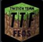 TTF Minecraft