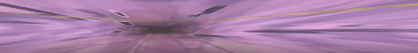 Infinity Blades Survival