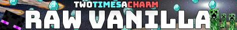 Raw Vanilla   1.17.1   Public SMP   No Hacking   No X-Ray   Active Players   No Limits   TTAC Raw!