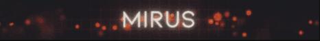 MirusMC