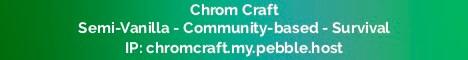 Chrom Craft