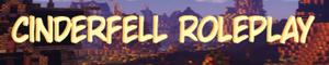 CinderfellRP