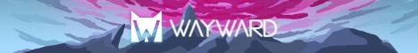 [1.16.5] [Custom Plugins] Wayward Warriors | Warrior Cats RPG Experience