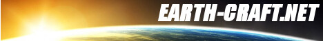 Earth-Craft.net :::: 1.16.5 - 1.17.1 :::: Earth Map :::: Dynmap :::: Towny :::: Eco :::: Join Today!