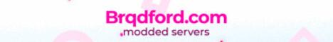 Brqdford's Servers / 1.17.1 Survival (JAVA AND BEDROCK) / FTB Infinity Evolved / FTB Revelation / more to come