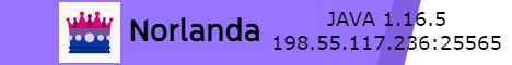Norlanda