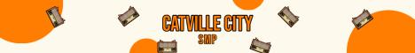 Catville City SMP