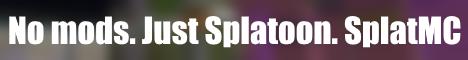 SplatMC
