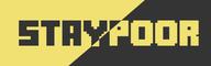 StayPoor