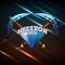 Projekt Helixon
