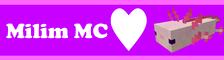 Milim MC