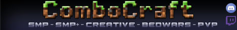 ComboCraft
