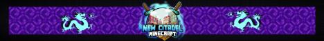 New Citadel Mc