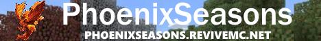 PhoenixSeasons
