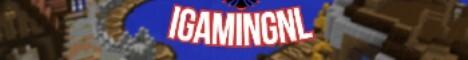 IGamingNL