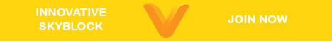 VoxelMC
