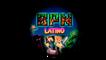 BPN-Latino