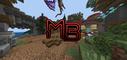 MadBlock Games | NEW GAME