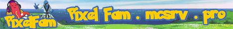 PixelFam