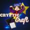 CrypticCraft